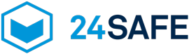 Logo 24 SAFE