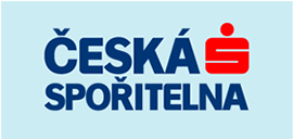 Logo CSAS